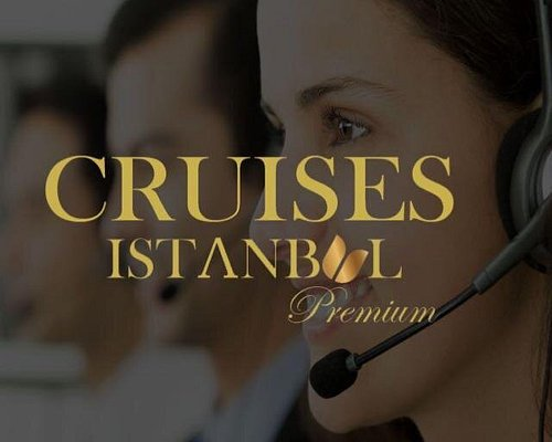 Exclusive Boat Charter Service; Bosphorus Cruise Tours by Private Luxury Yachts & Boats in Istanbul