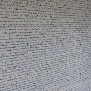 Murales ''Fontamara''