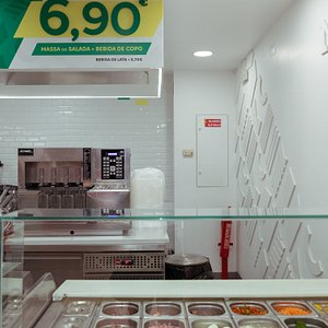 Centro Comercial Fontenova