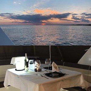 Boat Salento è in grado di offrire una vacanza su misura a chi vuole provare il piacere dell'utilizzo di una prestigiosa imbarcazione, in alcune delle più incantevoli località del nostro mare mediterraneo quali il Salento e la Grecia ionica.