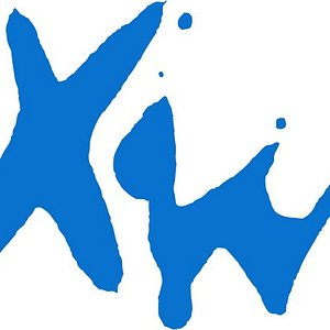 Xwander ADVENTURE HOLIDAYS AND ACTIVITIES IN TENERIFE