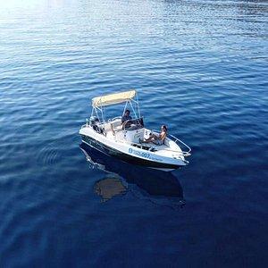 Noleggio barche ed escursioni private. Per ulteriori info: 3339462701