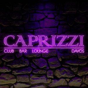 Caprizzi (Davos GR)