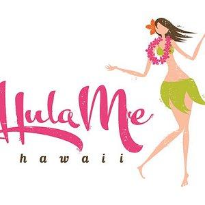 hulamehawaii.com