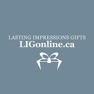Visit us in the historic Manotick Village: 5552 Main Street, Manotick | Shop online: ligonline.ca