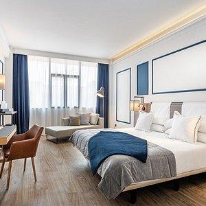 612378 Guest Room