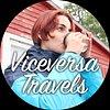 Viceversa Travels