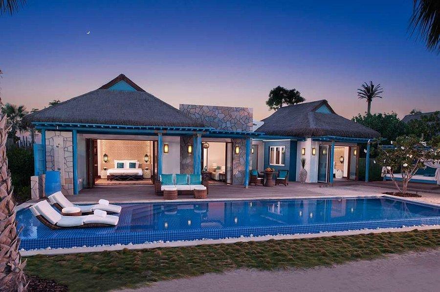 BANANA ISLAND RESORT DOHA BY ANANTARA - Updated 2021 Prices & Hotel Reviews  (Qatar) - Tripadvisor