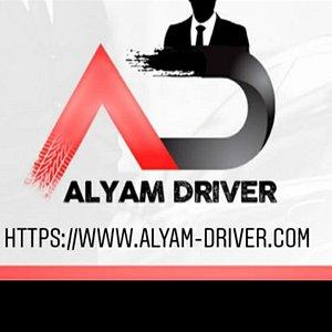 Reserver votre chauffeur