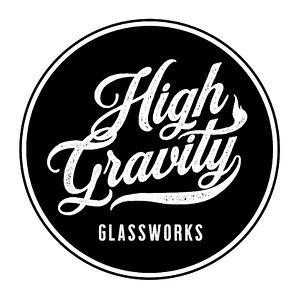 Our wonderful logo designed by Erin Gartz.