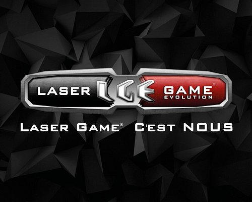 Laser Game Évolution utilise une technologie européenne 100% laser qui en fait un jeu de précision dans lequel il faut viser juste pour gagner des points. Nous n'utilisons pas l'infrarouge pour reconnaître et enregistrer les touches, cette technologie est beaucoup moins précise que le laser. Les duels sont donc bien plus souvent gagnés par celui qui tire le premier avec un pistolet infrarouge qu'avec un pistolet 100% laser.
