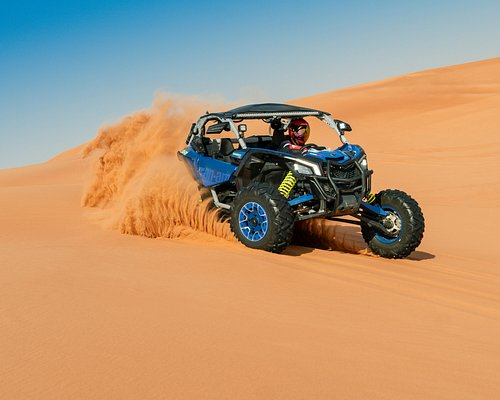 2 seater Can-Am X3
