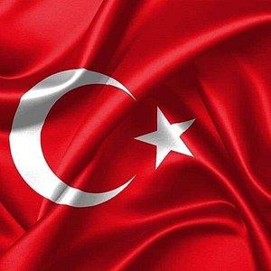 Fitaş Pasajı Taksim Beyoğlu İstanbul Türkiye 🇹🇷