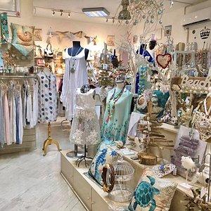 Medusa Boutique
