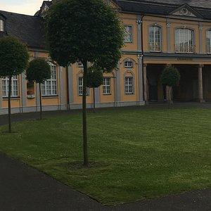 Gera Art Collection - Kunstsammlung Gera