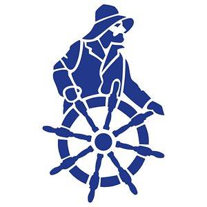 Trinity Yachting logo