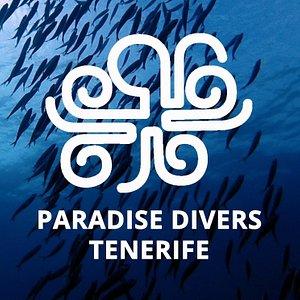 Paradise Divers Tenerife PADI 5 Star Dive Centre