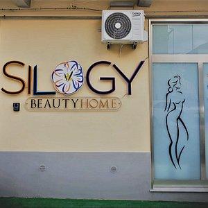 Silogy Beauty Home