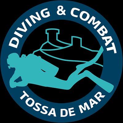 Centro y escuela de buceo en Tossa de Mar