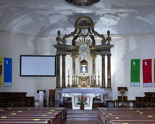 Église Saint - Martin Saint - Jean Baptiste de SAUJON