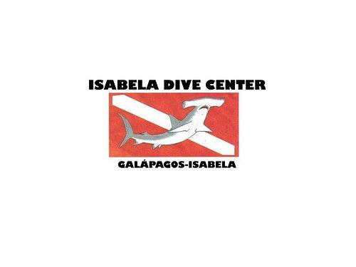 "AGENCIA TURISTICA ""ISABELA DIVE CENTER"" UBICADA EN LA ISLA ISABELA."