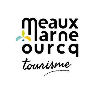 Meaux Marne Ourcq Tourisme