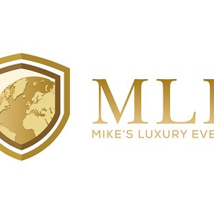 Mike's Luxury Events