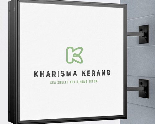 KHARISMA KERANG   #kharismakerang #kharismakerangindonesia #pengrajinkerang