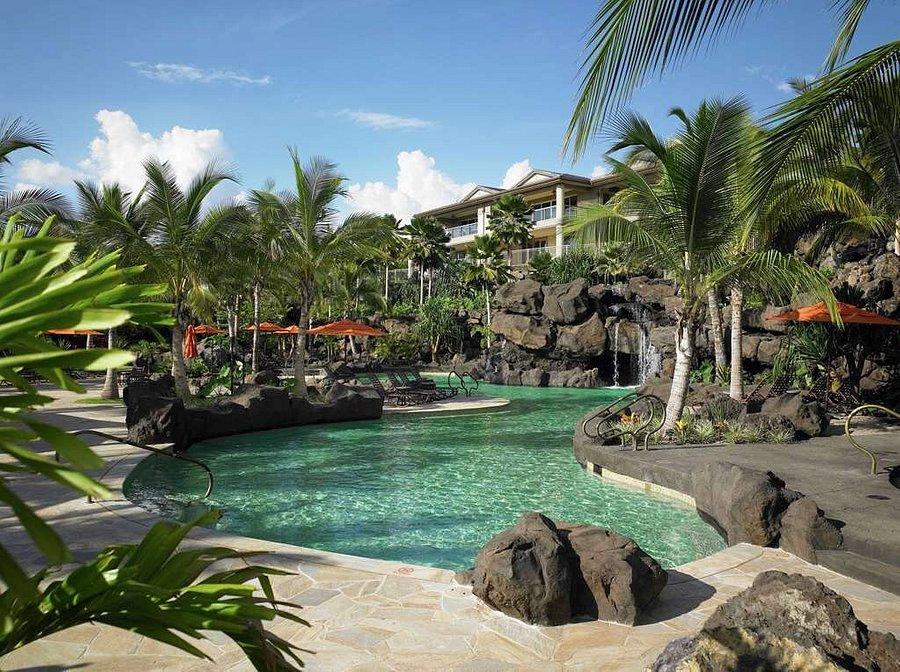 HO'OLEI AT GRAND WAILEA - Updated 2021 Prices & Condominium Reviews (Maui,  Hawaii) - Tripadvisor