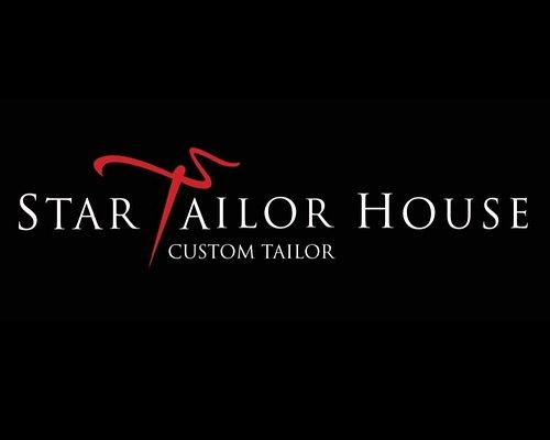 Star Tailor House- Bespoke Tailor Phuket | Best Tailor in Patong, Phuket