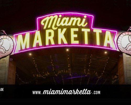 Miami Marketta header