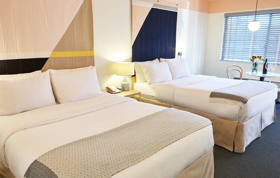 Santa Rosa Ca Sonoma County, Bedroom Furniture Santa Rosa Ca