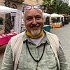 Claudio Shiva T