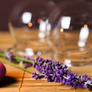 Relax, harmony body and soul, massage, wellness, aromatherapy - we are here for you. Do not hesitate to contact us.