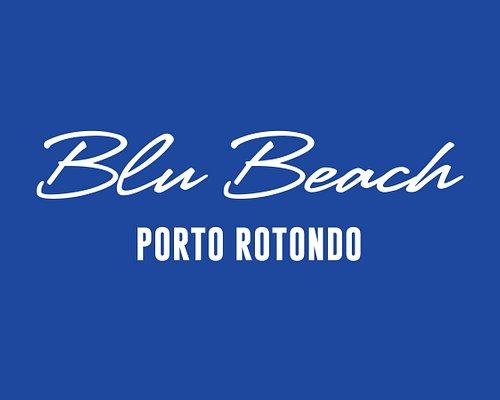 A unique beach club experience ✨