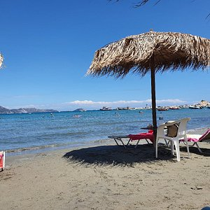 Koukla Beach
