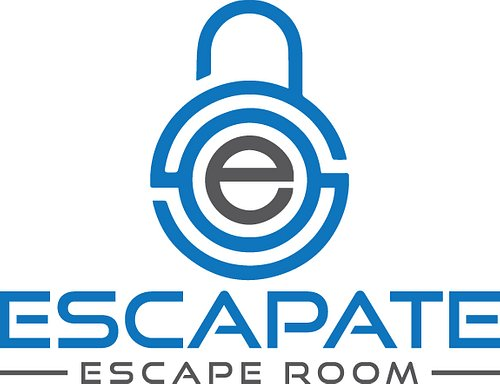 Escapate Espace Room (Les Breuleux JU)
