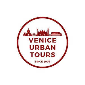 Since 2009 delivering outstanding local experiences in Venice!