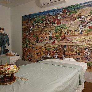 www.sangpanyasalud.com 622912478.