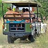 Naturist Tour & Travel