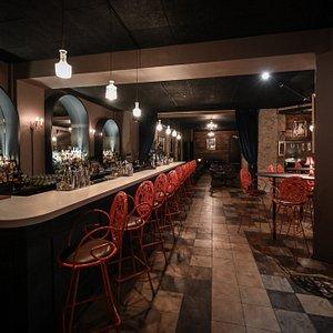 lounge  area  2021 ( new location )