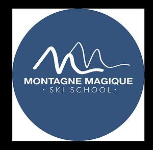 Small Ski School in Haute Nendaz, Switzerland offering private ski lessons.