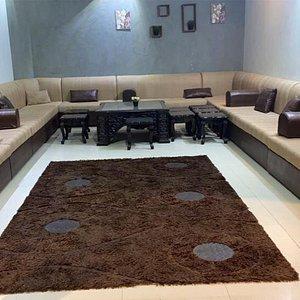شراء غرف نوم مستعملة بالرياض 0559803796 ابو وليد لنقل العفش مع الفك و تركيب نجار فك تركيب