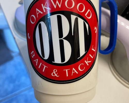 Favorite coffee cup! Get your decal!