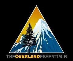 The OE Logo