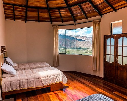 Shamballa Ayahuasca Retreats