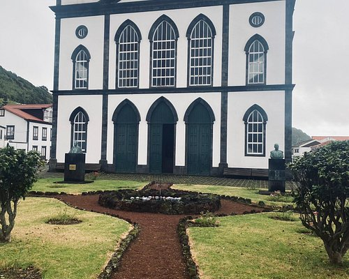 Igreja lindissima