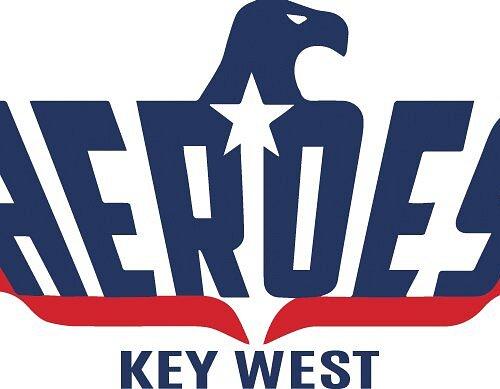 Heroes Bar & Liberty Lounge - Key West