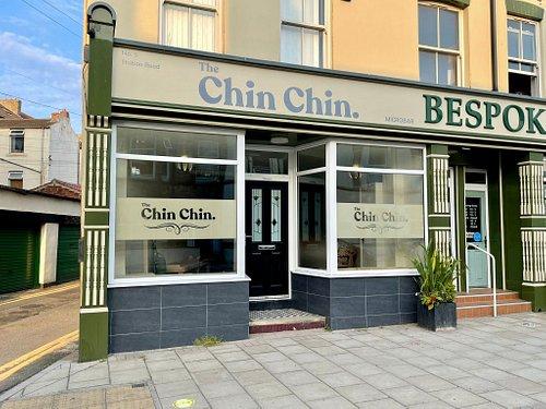 The Chin Chin Microbar