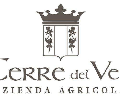 Azienda Agricola Vitivinicola